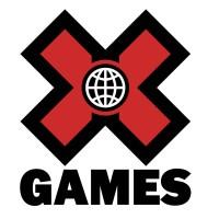 XGames