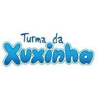 Xuxinha