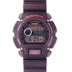 Relógio CASIO G-SHOCK DW9052VDR