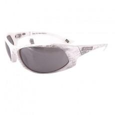Óculos de sol MORMAII TECH DIVISION 17169309