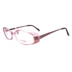 Óculos de grau PIERRE CARDIN PC 1837-8077 8601