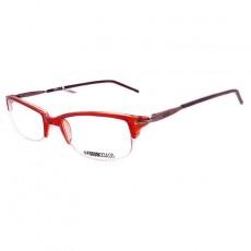 Óculos de grau FORUM 1025 48-18 135 8623