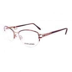 óculos de grau JULIEN LAFOND 6338 50-18 500