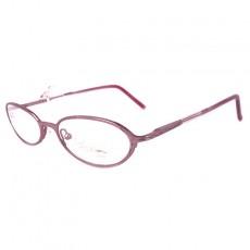 Óculos de grau FOX F079