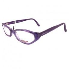Óculos de grau PIERRE CARDIN 7606 49-17 135 8404