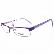 Óculos de grau VOGUE VO 3527 766 52-15 140