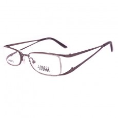 Óculos de grau LOUGGE LGO075.2 53-18