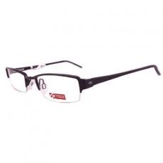Óculos de grau GUTTIER TEEN 9083 2426 46-18 130 3807