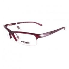 Óculos de grau MORMAII 305 944 52 54-17 140