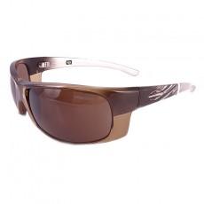 Óculos Mormaii Acqua 28772902