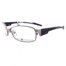 Óculos de grau GUGA KUERTEN GKO 04.6 54-17 133