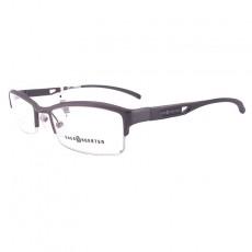 Óculos de grau GUGA KUERTEN GKO 042.2 53-20 132