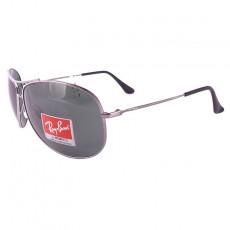 Óculos de grau RAY-BAN RB 3293 004/71 67-13 3N