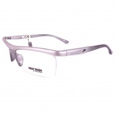 Óculos de grau MORMAII 1338 178 56 56-17 130