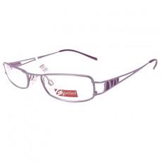 Óculos de grau GUTTIER 4601 48-20 140 5809