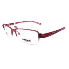 Óculos de grau MORMAII 1333 172 55 55-14 140