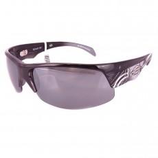Óculos de sol MORMAII STREET AIR  350 409 09 HAND PAINTED