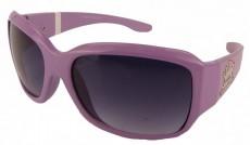 Óculos Princesas P7 2411 52-15 C794