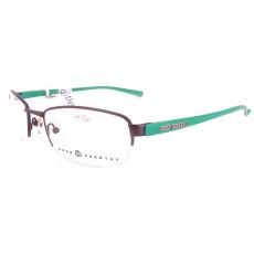 Óculos de grau GUGA KUERTEN GKO 059-14 53-19 132
