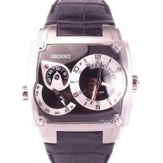 Relógio ORIENT GBSC02 P2PX