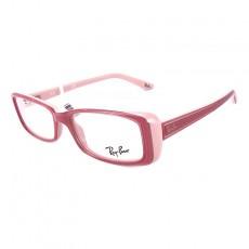 Óculos de grau RAY-BAN RB 5243 5080 50-16 135