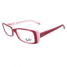Óculos de grau RAY-BAN RB 5243 5087 50-16 135