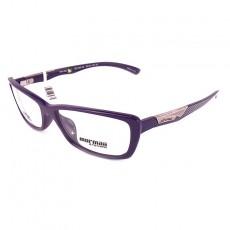 Óculos de grau MORMAII 1271 427 54-14 137