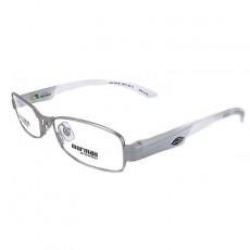 Óculos de grau MORMAII 1602 208 52 52-17 135