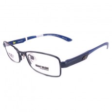 Óculos de grau MORMAII 1602 382 50 50-17 130