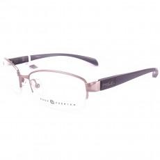 Óculos de grau GUGA KUERTEN GKO 022 3 CAM