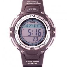 Relógio CASIO SGW-100-1-1V