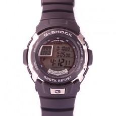 Relógio CASIO G-SHOCK G-7700-1DR