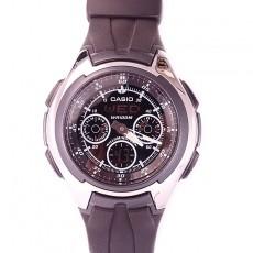 Relógio AQ-163W-1B