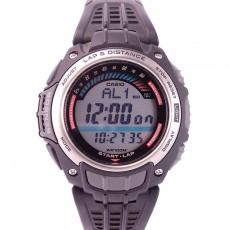 Relógio CASIO SGW-200-1VDF