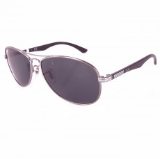 Óculos de sol RAY-BAN RJ9529S 200/87 53-13 3N