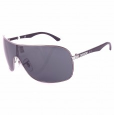 Óculos de sol RAY-BAN JUNIOR RJ9530S 200/87 3N
