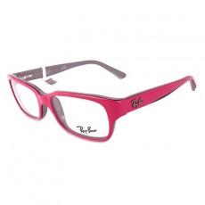 Óculos de grau RAY-BAN RB 1527 3575 47-15 125