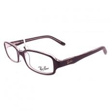 Óculos de grau RAY-BAN RB 1521 3529 47-16 125