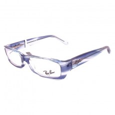 Óculos de grau RAY-BAN RB 1512 3531 46-14 125