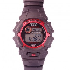 Relógio CASIO G-SHOCK G-