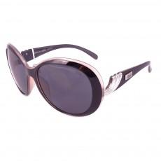 Óculos de sol LOUGGE LG 277.1