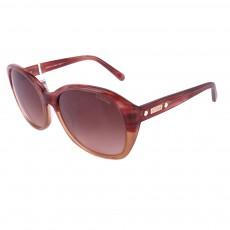 Óculos de sol LOUGGE LG 307.1 CR 39