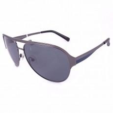 Óculos de sol GUGA KUERTEN ROLAND GARROS G.K71.1