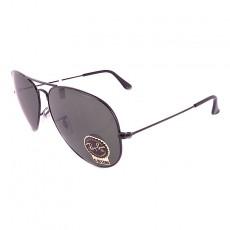 Óculos de sol RAY-BAN ORB3026 L2821 3N 62/14