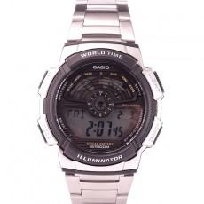 Relógio CASIO AE-1100WO1AVDF