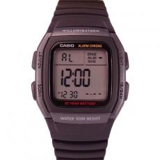Relógio CASIO W96H1VDF 3239