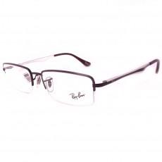 Óculos de grau RAY-BAN RB 6212 2716 53-17 140
