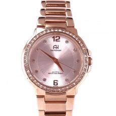 Relógio ANA HICKMANN AH28815H