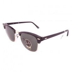 Óculos de sol RAY-BAN ORB3016 W0365 3N 51 145