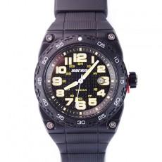 Relógio MORMAII 2115FV/8Y